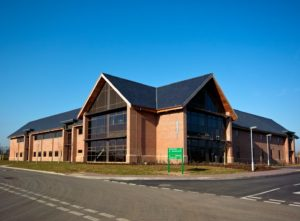 Moulton College Leader Systems