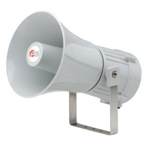 e2s speaker