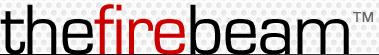 firebeam logo
