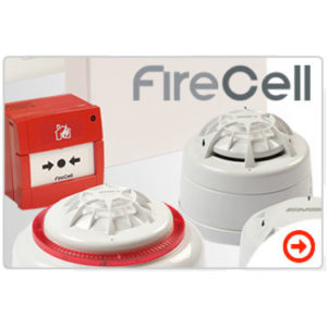 fire cell EMS