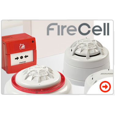 Ems Complete Systems Leader Systems Fire Alarms