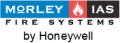 moreley IAS logo