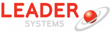 cropped-Leader-Systems-Logo-1-1-1.png