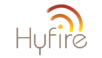 Hyfire logo 2