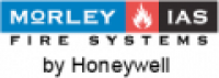 moreley IAS logo