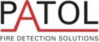 Patol Logo