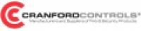 Cranford logo